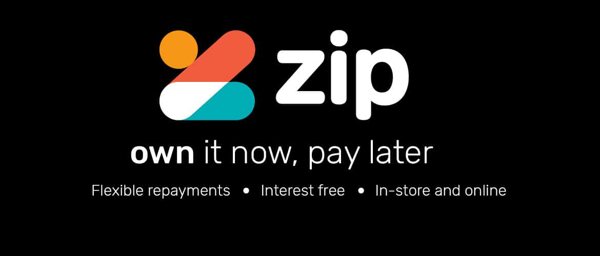 What You Need to Know About Zippay