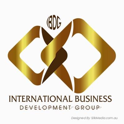 IBDG logo_designed by Silkmedia.com.au_03