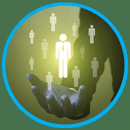 Bitrix24 CRM_Human Resource_silkmedia