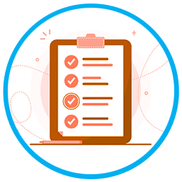 Bitrix24 CRM_Tasks & Projects_silkmedia