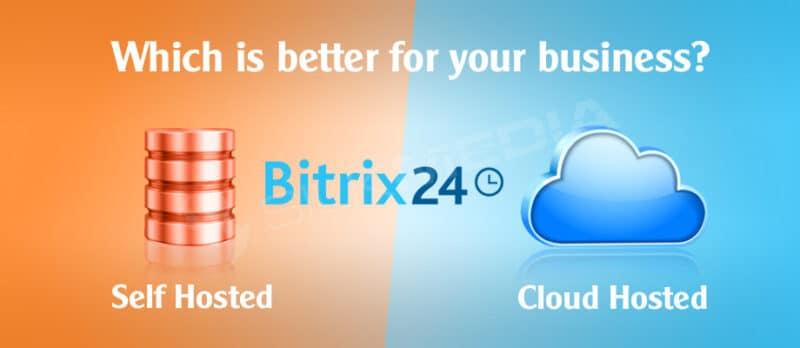 Cloud or Self Hosted CRM 3_silk media