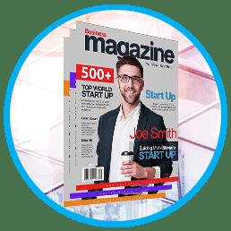 Graphic Design_magazine_silkmedia