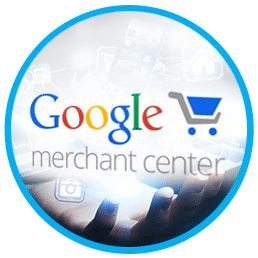 Our Services_google merchant_silkmedia