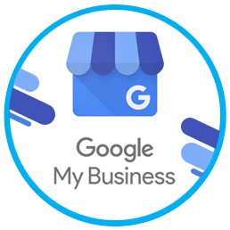 Our Services_google my business_silkmedia