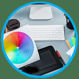 Our Services_graphic design_silkmedia