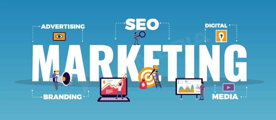 SEO Marketing_What is Search Engine Optimization SEO_silkmedia