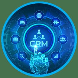 Services_CRM_silkmedia