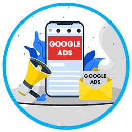 Services_google ads_silkmedia