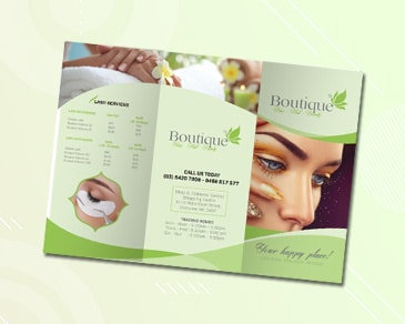 Brochure Design_feature image_365x292