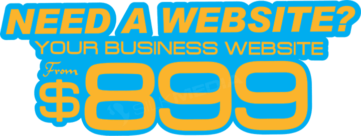 Get a quote $899_720 x 272_silk media web sevices