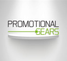 Promotional Gears_Logo 1_silk media