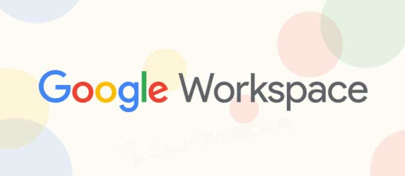 What is Google Workspace_Silk Media Web Service