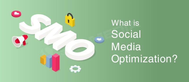 What is Social Media Optimization_silk media