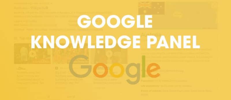 Gooogle Knowledge Panel_silk media