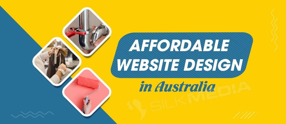 Affordable Website Design in Australia_main photo_silk media web services