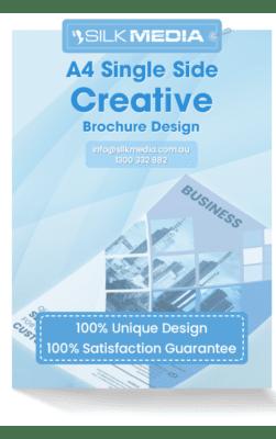 A4 single side brochure design_by Silkmedia.com.au_02