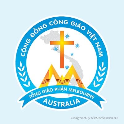 CDCG Viet Nam Logo_designed by Silkmedia.com.au_01