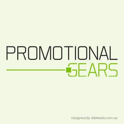 Promotional Gears Logo_designed by Silkmedia.com.au_02