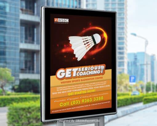 WSBC Badminton poster_designed by Silkmedia.com.au_2